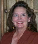 Ann Riddell